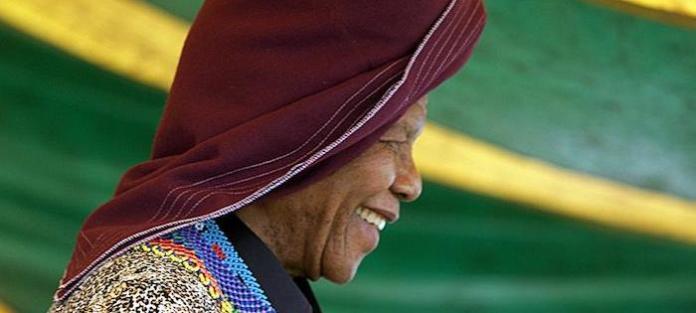 La musica che ha omaggiato Nelson Mandela, dagli U2 a Miles Davis