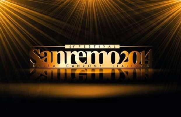 Ligabue omaggia De André, scaletta della prima serata di Sanremo 2014