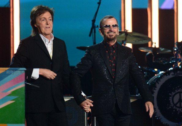Grammy Awards 2014, il video racconto della serata