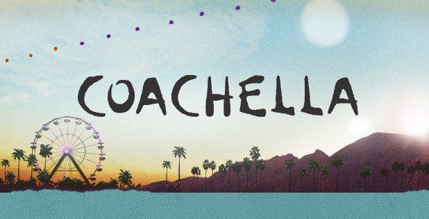 Coachella Festival 2014: l'elenco completo degli artisti