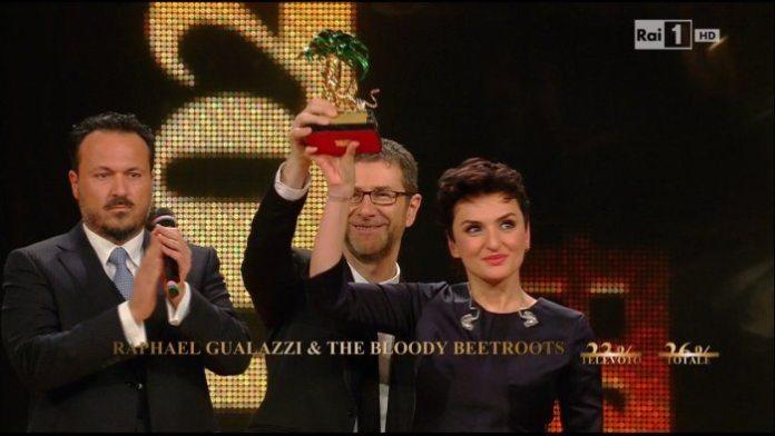 Arisa vince Sanremo, la critica premia De Andrè e i Perturbazione