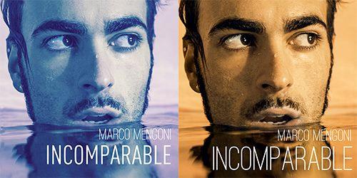 """Marco Mengoni: su Vevo il video di """"Incomparable"""""""