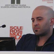 Giuliano Sangiorgi | © MelodicaMente