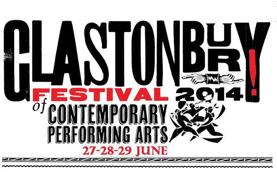Glastonbury 2014, annunciata la line-up del festival