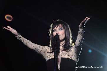 Laura Pausini - The Greatest hits world tour