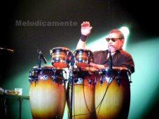 Lenny Castro | © Melodicamente