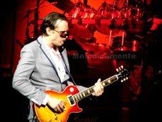 Assolo di chitarra di Joe Bonamassa | © Melodicamente