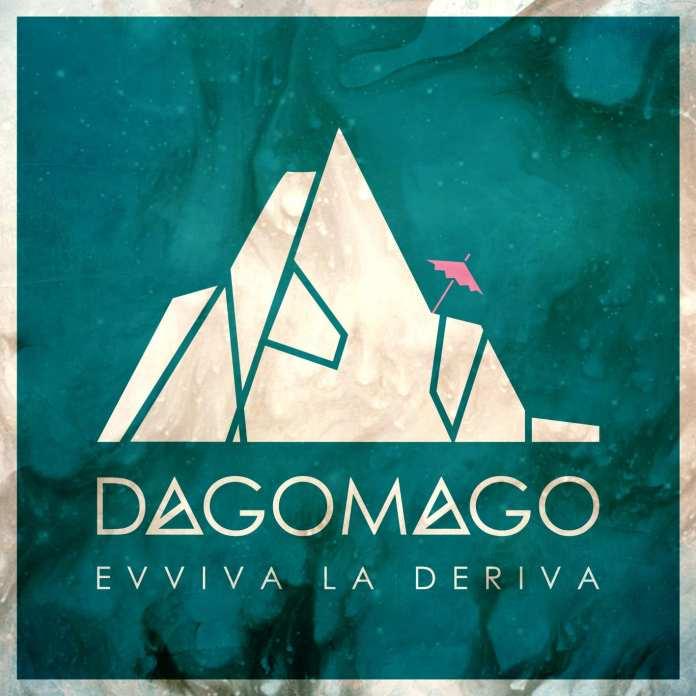 L'indie pop elettronico sincero ed irriverente dei Dagomago