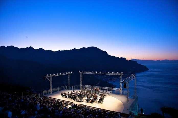 Ravello Festival