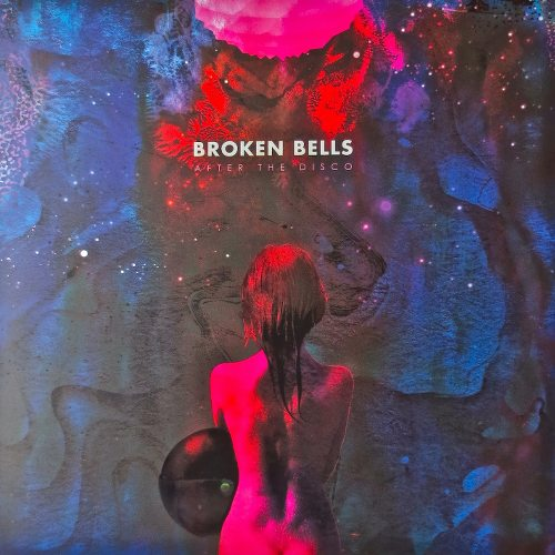 broken_bells-after_the_disco-front