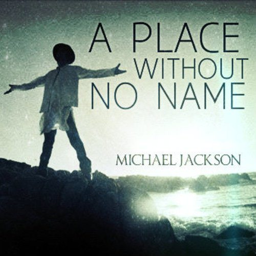 """Michael Jackson, il video """"A Place with no name"""" su Twitter"""