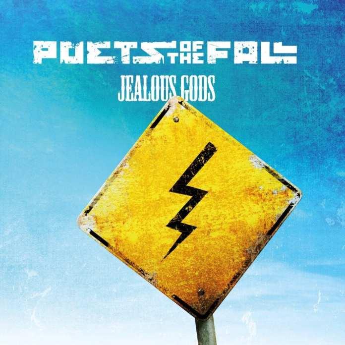 jealous_gods_album_cover