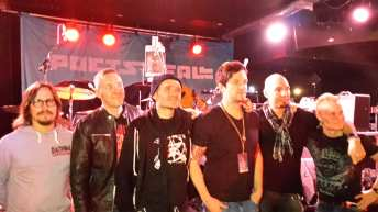 Poets Of the Fall | © MelodicaMente