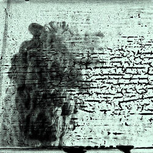 Smashing Pumpkins - Monuments To An Elegy - artwork