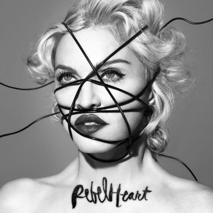 Madonna_Rebel_Heart_12182014_m