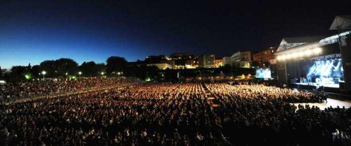 Umbria Jazz 15 da Tony Bennett e Lady GaGa a Paolo Conte