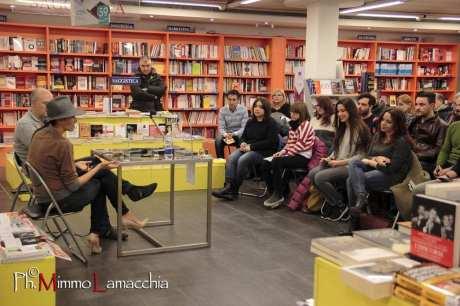 Nina Zilli@Padova