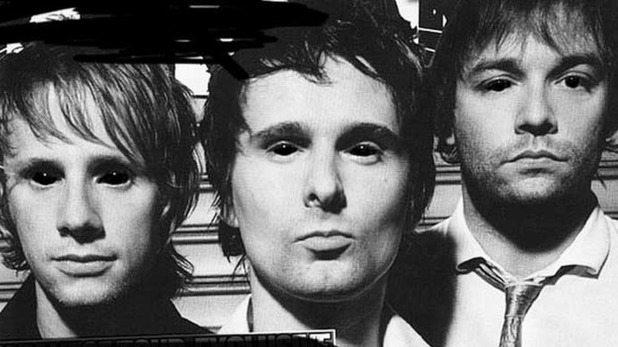 I Muse pubblicano un misterioso teaser online