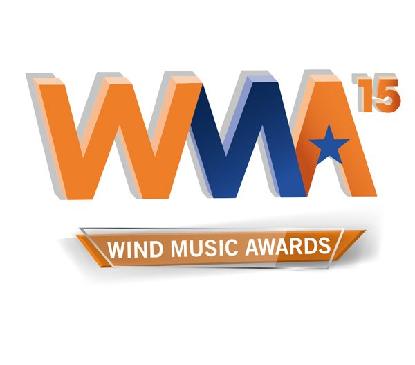 Wind Music Awards, anche Ramazzotti sul palco dell'Arena