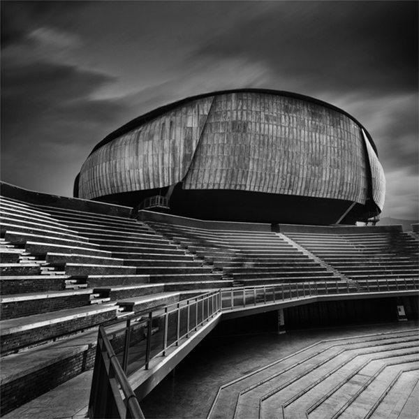 Luglio Suona Bene, 40 concerti al Parco della Musica