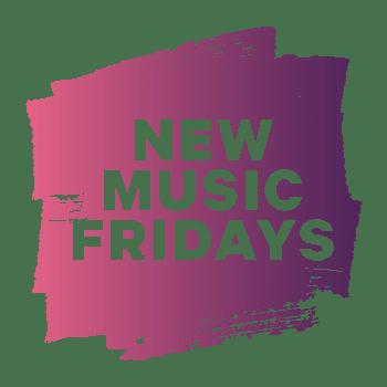 New Music Fridays_logo