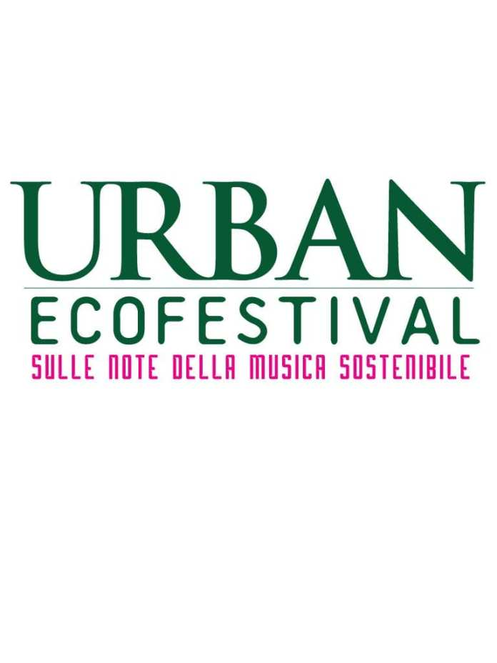 Urban EcoFestival, con Morgan, Cisco e Lavante. Il cast