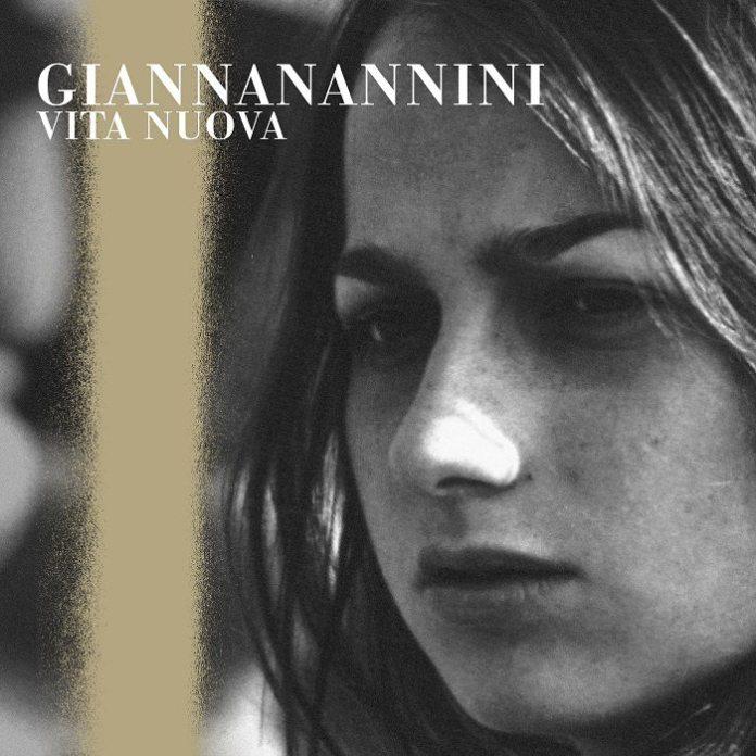 """Gianna Nannini: """"Vita Nuova"""", il video ufficiale"""