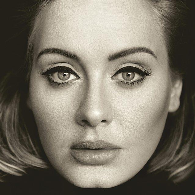 """Adele: """"Hello"""" è il primo singolo. Video"""