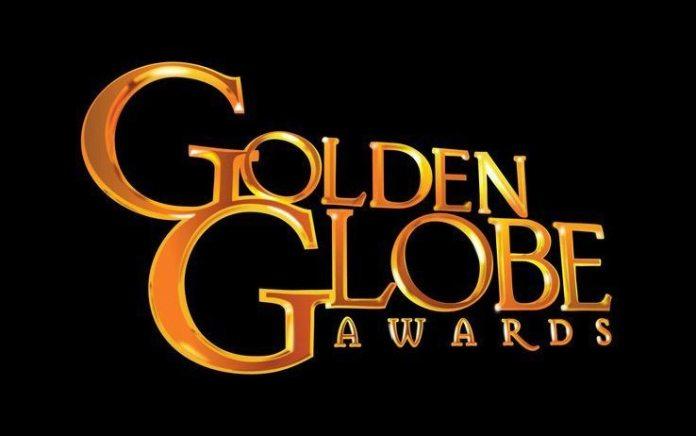 """Ennio Morricone vince il Golden Globe per """"The Hateful Eight"""""""