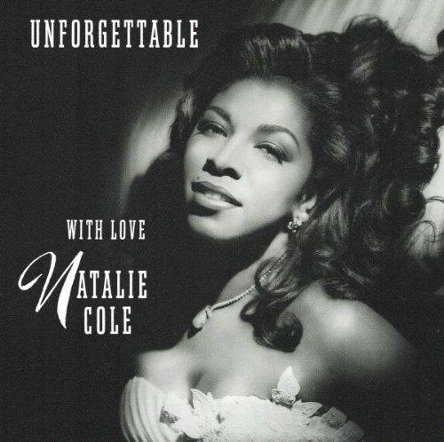 Morta Natalie Cole