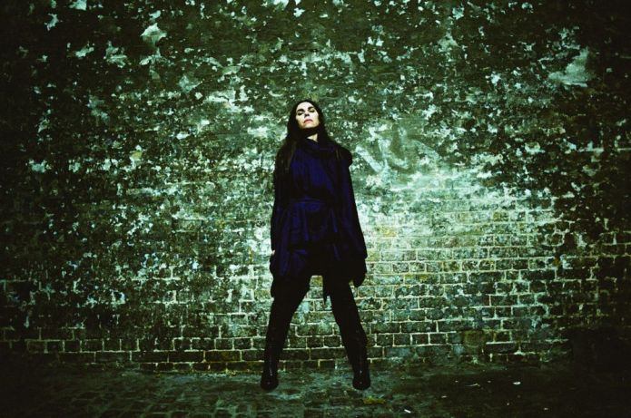"PJ Harvey annuncia ""The hope six demolition project"""