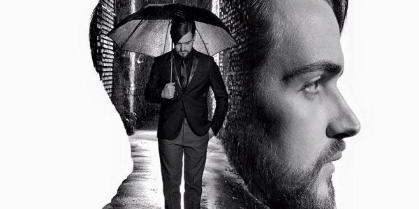 "Valerio Scanu: ""Finalmente piove"". Testo"
