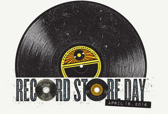 2-record-store-day-2016