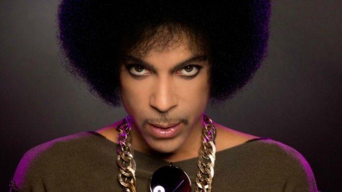 Prince sarà presto disponibile su Spotify e Apple Music?