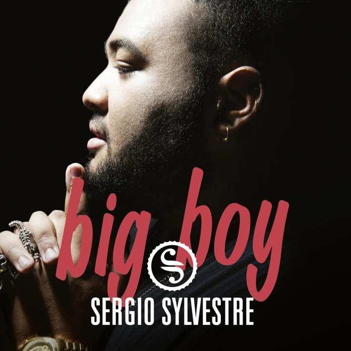 Sergio Sylvestre vince Amici 15
