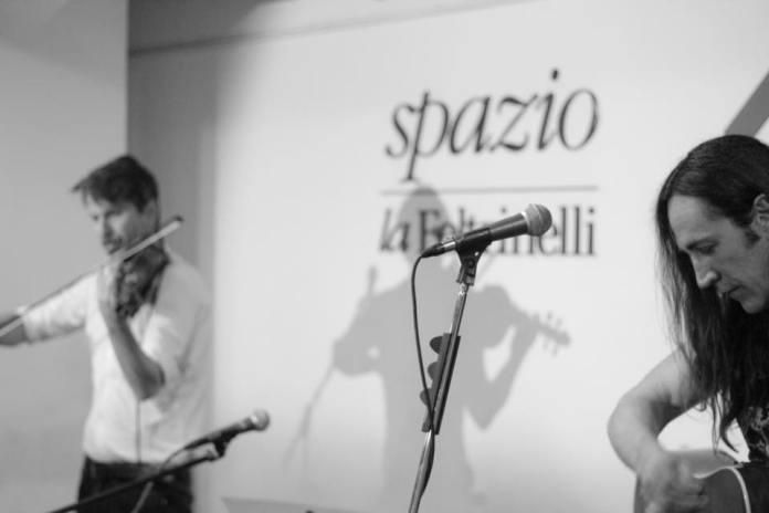 "Afterhours a Napoli,  ""Folfiri o Folfox è la nostra palingenesi"""