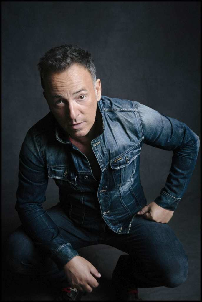 SPINGSTEEN_HH_PRESS2-41495982_b
