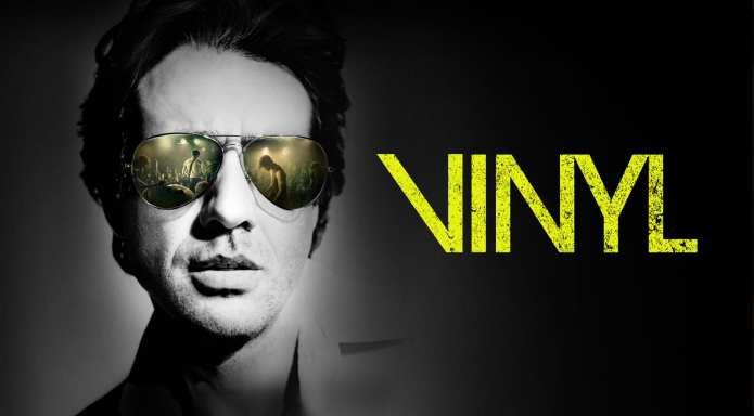 Vinyl non avrà una seconda stagione. L'annuncio di HBO