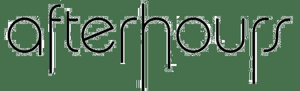 afterhours_logo
