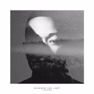 "John Legend: ""Darkness and Light"". La recensione"