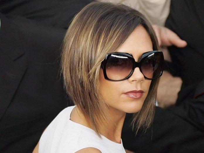Victoria Beckham ha fermato la possibile reunion delle Spice Girls