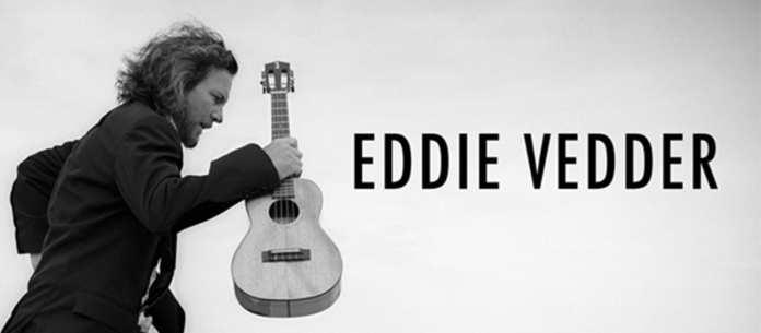 Eddie Vedder, cala l'incanto su Firenze Rocks