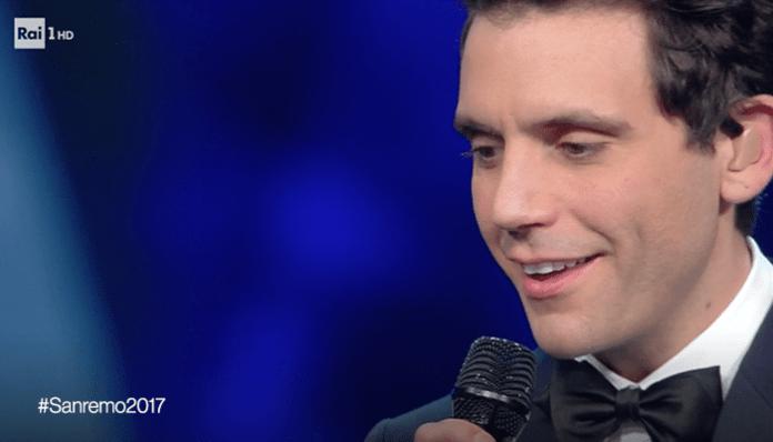 Sanremo 2017: la rivincita di Ermal Meta, uragano Mika