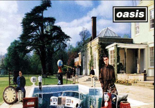 Oasis, tornate insieme: vi ricordate di quell'epoca che fu?