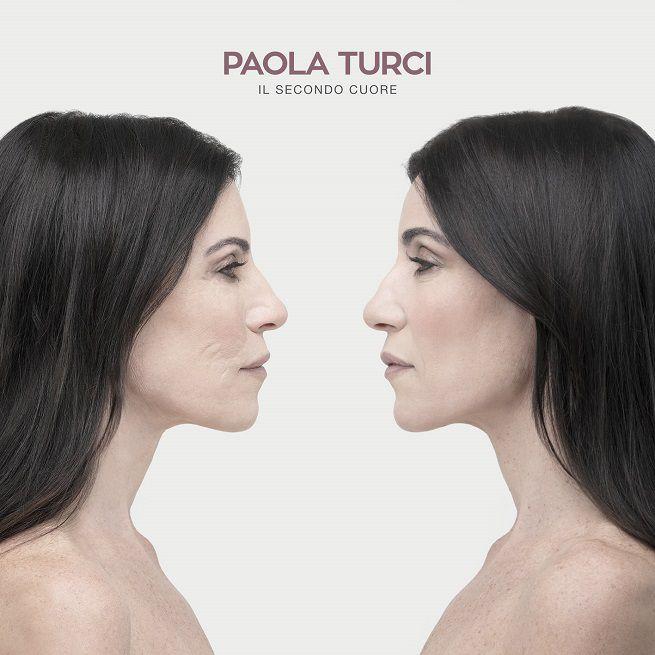 """Paola Turci: """"Il secondo cuore"""". La recensione"""