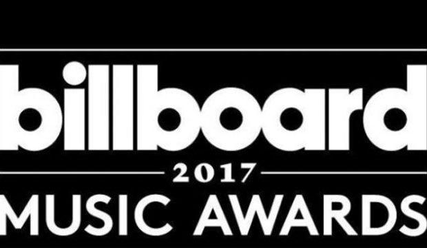 Billboard Music Awards 2017, Drake asso pigliatutto con 13 premi