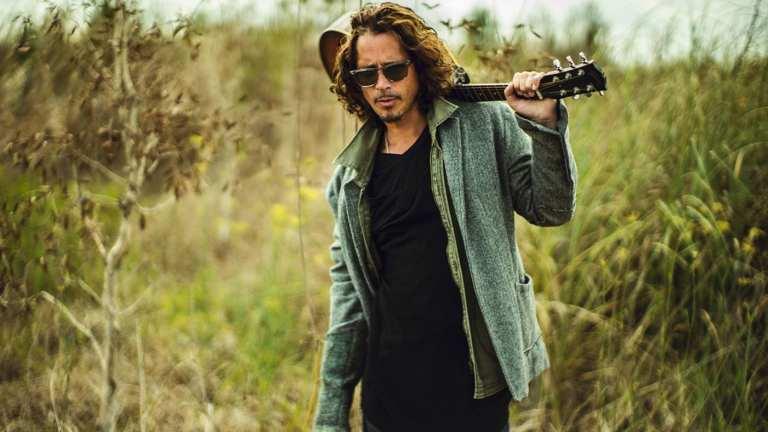 Le reazioni del mondo della musica alla morte di Chris Cornell