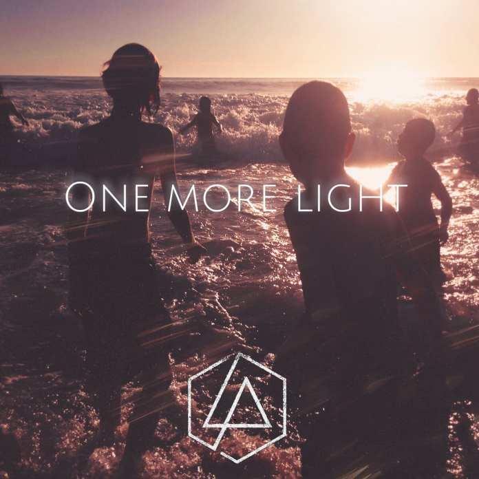 """Linkin Park: """"One more light"""". La recensione"""