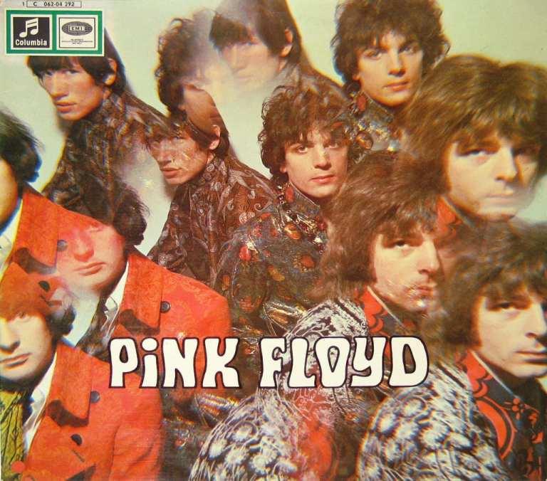 Pink Floyd, 50 anni di The Piper At The Gates Of Dawn