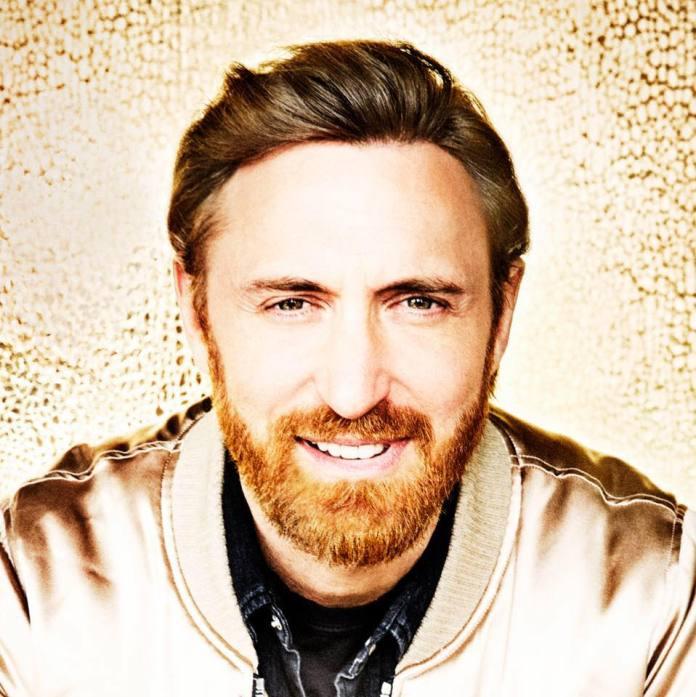 David Guetta torna in Italia a gennaio 2018, appuntamento a Milano